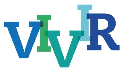 VIVIR GmbH